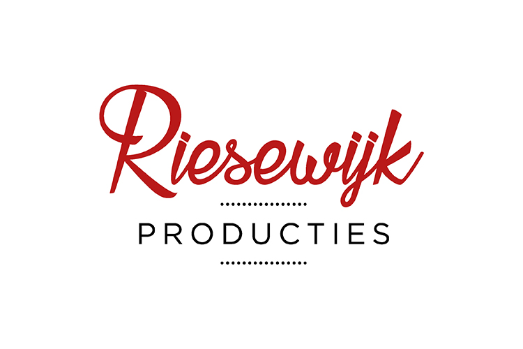 Riesewijk producties, Losser