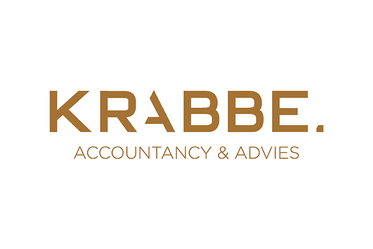 Krabbe accountancy & advies, Losser