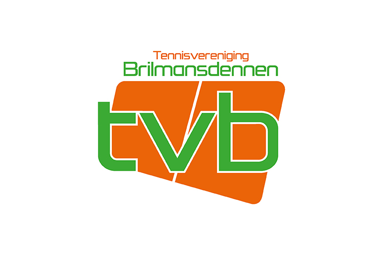 Tennisvereniging Brilmansdennen, Losser
