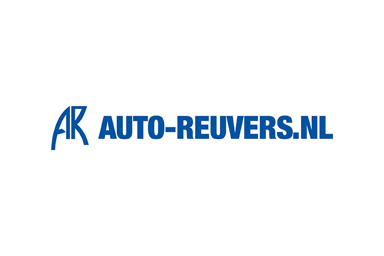 Auto Reuvers, Losser