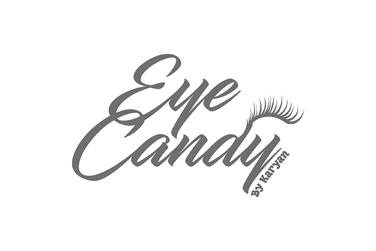 Eye Candy by Karyan, Losser