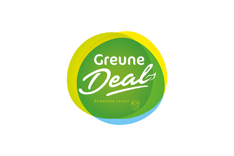Greune Deal, gemeente Losser