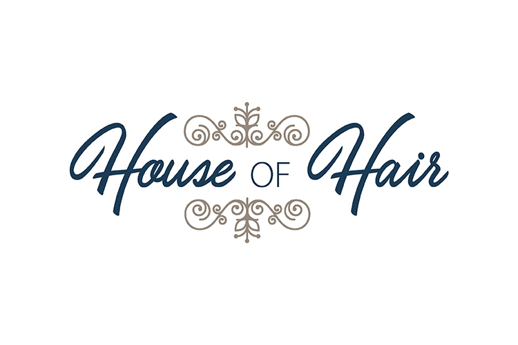 House of Hair, Overdinkel