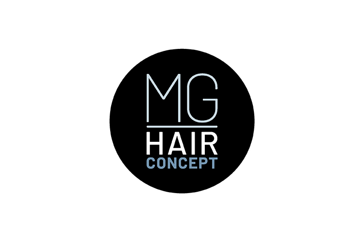 MG Hairconcept, Enschede